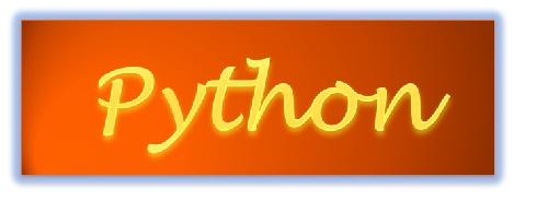 ارائه کلاسی زبان برنامه نویسی پایتون و قابلیت های آن